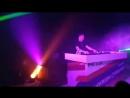 #ФорумМГЕР : DJ SMASH!