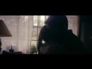 Поймать падающий нож (2016) WEB-DL 1080p