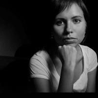 Лена Кунтикова
