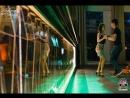 Вечеринка в Фаберже Salsateka in Faberge Bachata sensualБачата сенсуал Набережные Челны Naberezhnye Chelny Школа танцев БА