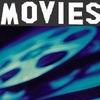 Movies in English ★ Фильмы на английском