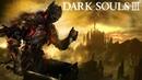 Dark Souls III Soundtrack OST - Secret Betrayal