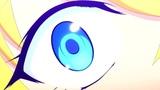 Магическая академия Атараксия Гибрид x Сердце Saint Motel - Move AMV anime MIX anime REMIX