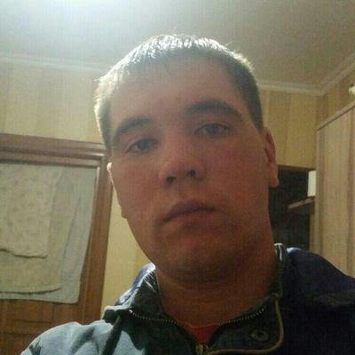 Александр Яковлев