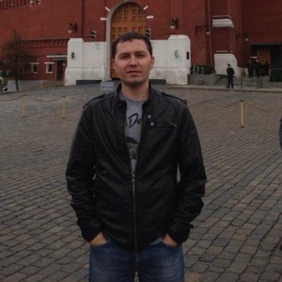 Слава ___, 23 января , Новосибирск, id131094067
