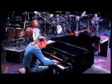 Eric Clapton - Little Queen Of Spades - Prince's Trust Rock Gala 2010