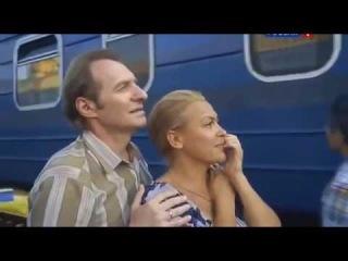 Фильмы в качестве HD Мелодрамы Братские узы Русские мелодрамы 2016 новинки