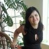 Татьяна Волкова. © Поэзия, проза, рецензии,e.t.c