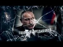 Путин Примаков Ивашов и их иудо хасидская Ко это враньё предательство и убийство Курска