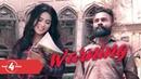 Chandan Rana | Warning | New Punjabi Songs2018 | MAD4MUSIC