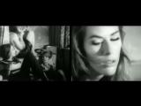 05 The Velvet Underground Sister Ray