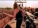 The Allman Brothers Band - Statesboro Blues (Live 1970)