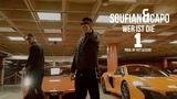 SOUFIAN - WER IST DIE 1 feat. CAPO Official Video