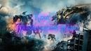Совместный клип -|- Inkyz feat. M.I.M.E feat. M.I.M.E - Shiva