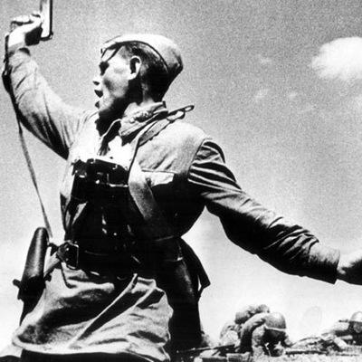 Николай Смитов, 14 марта 1975, Псков, id48519752