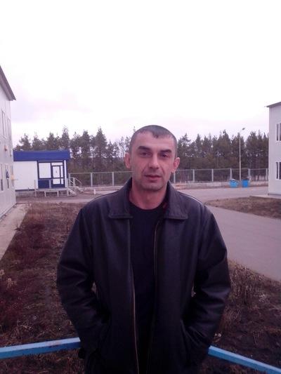 Александр Шабельник, 20 августа 1992, нововоронеж, id202248032