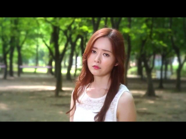 메이비MayBee) - 잘 지내니(feat 넋업샨) MV HD 1080P