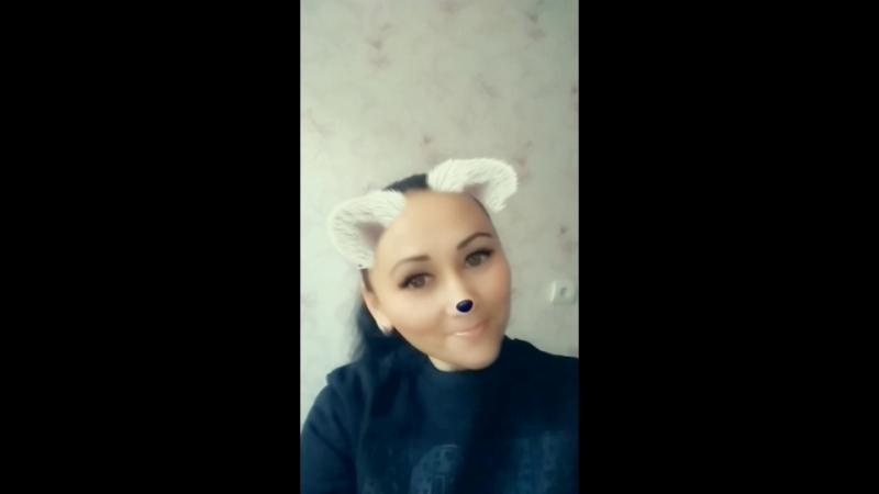 Переработала))