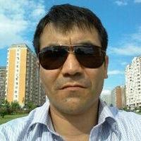 Amir Mirzaee, 26 августа 1979, Днепропетровск, id193945833