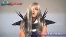 舞台「戦国BASARA vs Devil May Cry」キャストコメント 谷口賢志