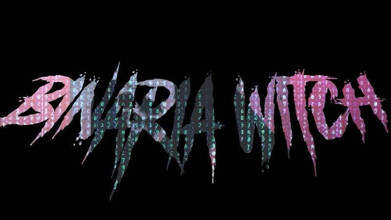 Binaria Witch - Alert
