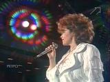 Лариса Долина - Прости меня (Аркадий Укупник - Михаил Танич, Песня года 1990)