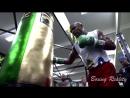 Floyd Mayweather Training Motivation-Hard Work and Dedication