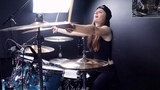 The Kill - 30 Seconds To Mars - Drum Cover