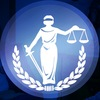 Юрист Пермь бесплатная юридическая консультация