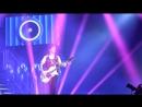 Soy Luna Live Bilbao - Linda - 09_01_18 - Bizkaia Arena (BEC)