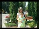 Video_20180716194037113_by_videoshow