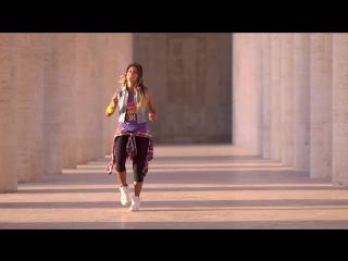 Shakira feat Nicky Jam - Perro Fiel