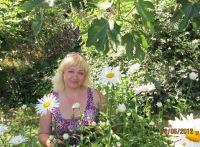 Anabel Marisabel, 23 октября , Тутаев, id28065349