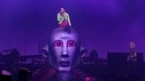 QUEEN + Adam Lambert - Killer Queen, Berlin, 19.06.2018