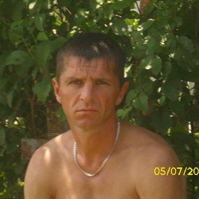 Мирон Петюконис, 13 декабря 1978, Гродно, id181867167