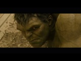 AVENGERS: AGE OF ULTRON Featurette - Bruce Banner and Tony Stark (2015) Marvel Superhero Movie HD