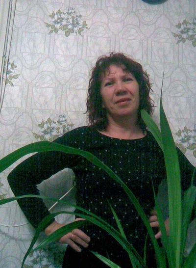 Тамара Комелькова, 20 июня , Ростов-на-Дону, id222546747