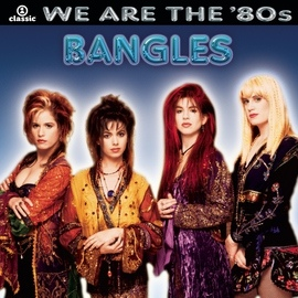 The Bangles альбом We Are The '80s