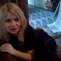 Елена Новак-Шпинер, 19 сентября , id205218714