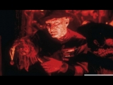 A Nightmare On Elm Street OST Freddie lntro Live Steve Jablonsky Themene