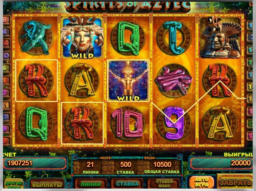 Joycasino Casino Review - Joycasino™ Slots & Bonus | joycasino.com
