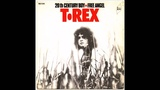 T. Rex - 20th Century Boy