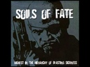 Soils Of Fate Highest In The Hierarchy Of Blasting Sickness 2005 Full Forensick Music