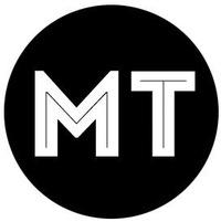 Minimal Techno, 14 апреля , Киев, id210056348