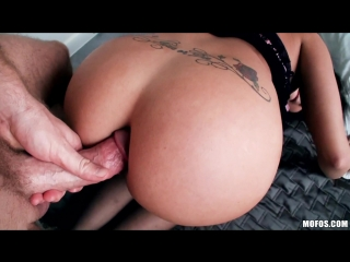 [mofosbsides] piper madison - first time anal fun [anal, pov, sex, doggystyle, missionary, blowjob, indoors]