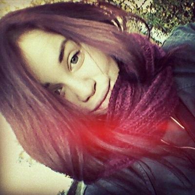 Таня Шумакова, 25 января , Санкт-Петербург, id115229622