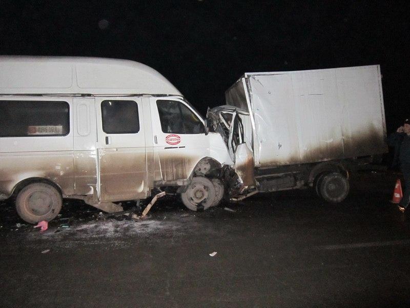 «Ингосстрах» выплатил более 8 миллионов рублей пострадавшим в ДТП на трассе «Ростов – Таганрог»