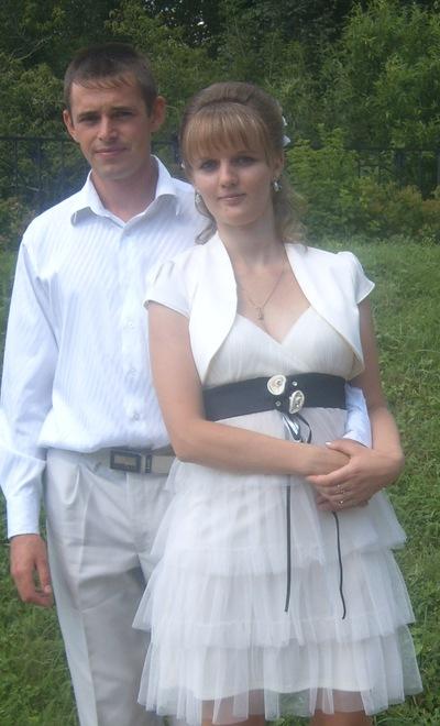 Наталья Романова, 13 мая 1989, Сергач, id133485649