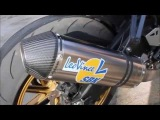 BEST of Motorcycle SOUNDS - LOUD SOUNDS EXHAUST!