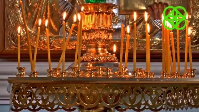 О молитве от А до Я Афонские монахи о молитве Как правильно зачем для чего